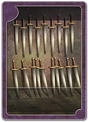 Sword haul huge.png