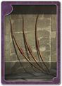 Bow haul.png