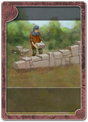 CARDTYPE IMPROVED STONE WALLS.png