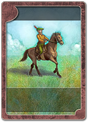 CARDTYPE THOROUGHBREDS.png