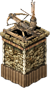 Ballista Tower.png
