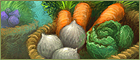 Vegetable cropping.png