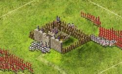 Stronghold Kingdoms Gemeinde