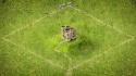 Castle low defences.jpg