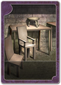 CARDTYPE BIG FURNITURE HAUL.png