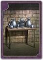 Metalware haul big.png