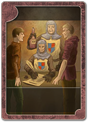 CARDTYPE ADVANCED RECRUITMENT.png