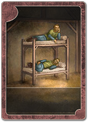 CARDTYPE IMPROVED GUARD HOUSES.png