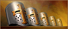 Armour working.png
