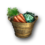 Icon vegetables.PNG