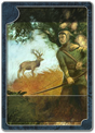 CARDTYPE ADVANCED DEER STALKING.png