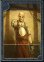 Sword craft expert.png