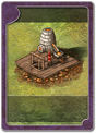 CARDTYPE INSTANT IRON MINE.png