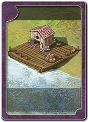 Silk docks instant.png