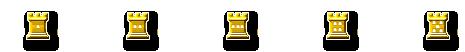 Treasure castle array.png
