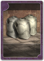 Armour haul.png