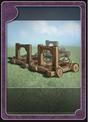 Catapult haul.png
