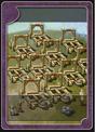 Mercenaries catapults very large.png