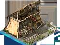 Supply depot.png