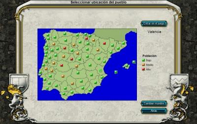 Select village location.jpg