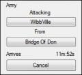 021 cancel army.jpg