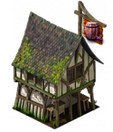 Guild wine.png