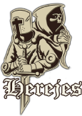 Heretices.png