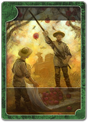 CARDTYPE EXPERT ORCHARD MANAGEMENT.png