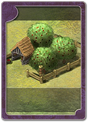 CARDTYPE INSTANT APPLE ORCHARD.png