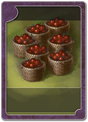 CARDTYPE APPLE HAUL.png