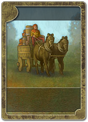 CARDTYPE ADVANCED CARTERS.png