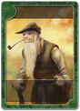 Farmer ancient.png
