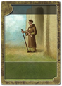 CARDTYPE ENVOY.png