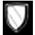 Card shield.png