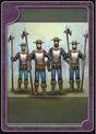 Mercenaries pikemen large.png