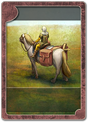 CARDTYPE BASIC SCAVENGING.png