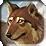 Q wolf hunt.png