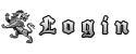 Link login.jpg