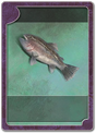 CARDTYPE SMALL FISH HAUL.png