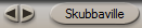 Top UI village dropdown.png