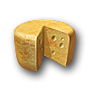 Icon cheese.PNG