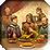 Banquets.png