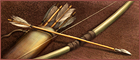 Longbow.png