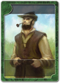 Farmer veteran.png