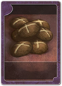 Bread big haul.png