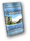 Card pack open Industry-Pack.png