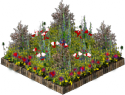 Town Garden.png