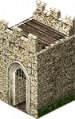 Stone gatehouse.png