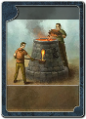 Advanced iron smelting.png