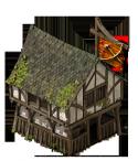 Guild bows.png